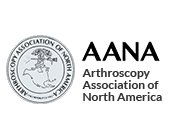 Arthroscopy Association of North America