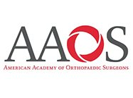 American Academy of Orthopaedic Surgeons Page