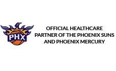Phoenix Suns Charities Page