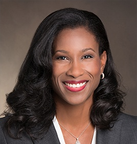 Leah Brown, MD