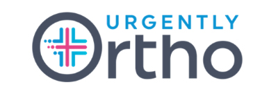Urgently Ortho